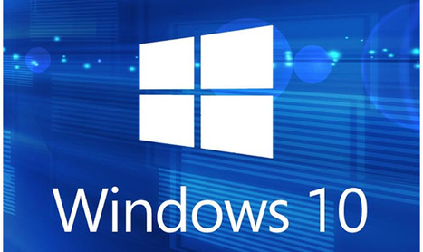 888-606-4841-Learn How to Use Narrator Features in Windows 10 and Annoying Process of Windows Updates | Customer Outlook Support | Scoop.it