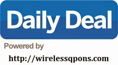 Find amazing gifts on daily deal sites in Los Angeles | wirelessqpons | Scoop.it