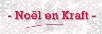 Noël en kraft, marché de Noël 2014 | Cultur' Kraft | Culture | Scoop.it