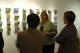 Oklahoma Visual Arts Coalition: Proposals for Grants, Residencies ...   Artist Opportunities   Scoop.it