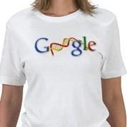 Vous aimez un Doodle de Google, voici pour vous le magasin en ligne | toute l'info sur Google | Scoop.it