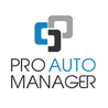 Auto Management Websites for Used Car Dealers in Canada