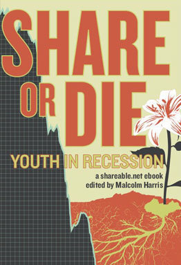 Shareable: Share or Die | Sharism | Scoop.it