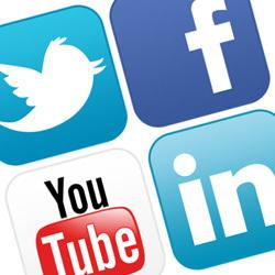Social Media For Nonprofits–22 High-Impact, Low Cost Opportunities | Brad Aronson's Blog | Social Media & sociaal-cultureel werk | Scoop.it