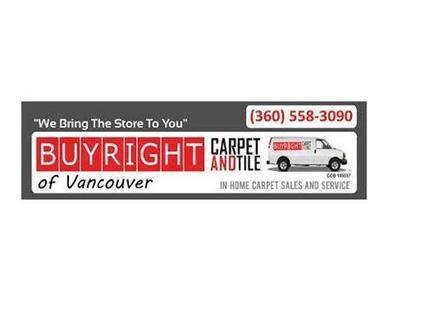 recycler.com - View Ad Listing | Buyright Carpet in Home of Vancouver | Scoop.it