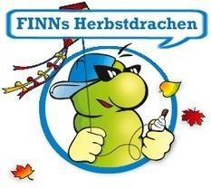 fragFINN-die Suchmaschine für Kinder | Digitale Lehrkompetenz | Scoop.it