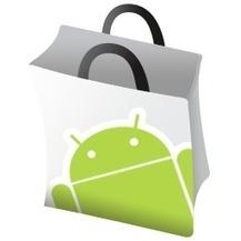 The Future of Mobile App Development | The future of App development | Scoop.it
