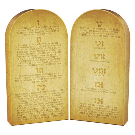 10 Commandments for Investors | Investing and Real Estate | Scoop.it