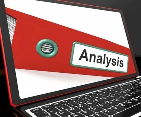 6 herramientas gratis para analizar tu web o blog   Desenredando la red   Links sobre Marketing, SEO y Social Media   Scoop.it