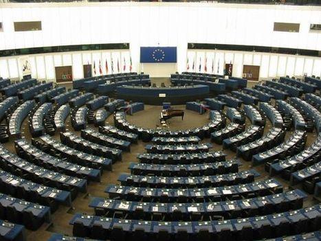 Une analyse de la nouvelle version de la directive EU sur les informations publiques | L'embusc@de | Scoop.it