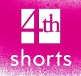 HarperCollins launches '4th Shorts' series | The Bookseller | Ebook and Publishing | Scoop.it