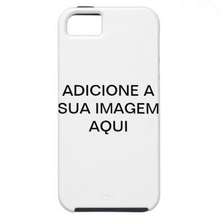 capas para iphone 5 personalizadas | Jaqueta de Couro Feminina | Scoop.it