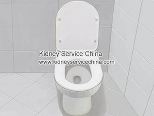Is Bubbly Urine An Indication Of Kidney Failure | The doctor of traditional Chinese medicine treatment of chronic kidney disease | Scoop.it