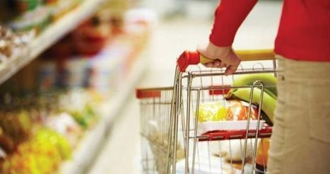 New Food Labelling Rules Enter Into Force In Italy | CIHEAM Press Review | Scoop.it