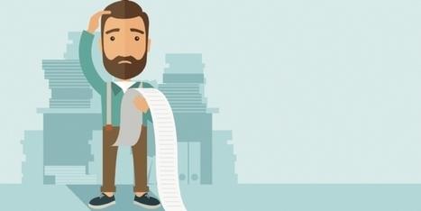 L'affacturage, arnaque ou bon plan pour les entreprises ? | Directions financières TPE et PME | Scoop.it