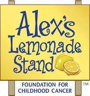 Church Of Malphas Teams Up With Alex's Lemonade Stand | Terminal Illness & Chronic Medical Conditions | Scoop.it