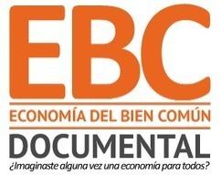 Conviértete en Productor/a o Patrocinador de este film | Propuestas | Scoop.it