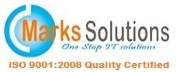 SAP  XI/PI   Online Training @ Marks Solutions | markssoftware | Scoop.it