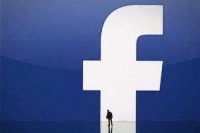 [Vidéo] Pourquoi j'ai quitté Facebook ? | TousGeeks | Scoop.it
