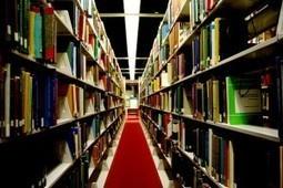 Curación de contenidos: Los mejores posts escritos en español (I) - Lugarzen | Weblearner | Scoop.it