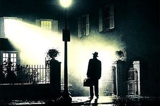 TV turns to demons for entertainment as Fox orders reboot of 'The Exorcist'; pastors warn of dangers | Satanism | Scoop.it