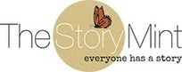 Writers' Pad | The Story Mint | Scriveners' Trappings | Scoop.it