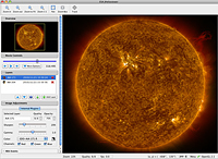 ESA - Space Science - ESA makes the Sun available to everyone | Science Fair | Scoop.it