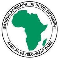 African Development Bank Launches Open Data Platform | Open Knowledge | Scoop.it