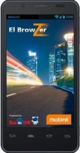 Orange développe un navigateur Web mobile avec le Chinois Baidu | Actualities | Scoop.it