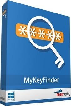 Trovare chiavi di licenza di tanti programmi   AllMobileWorld Tutte le novità dal mondo dei cellulari e smartphone   Scoop.it