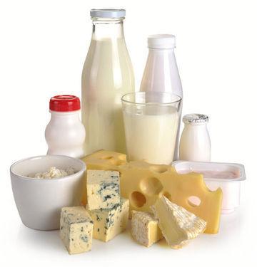 The Dangers of Dairy Products   Produits Laitiers Pasteurisés Danger !   Scoop.it