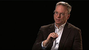 Disruptive Technologies - Video with Eric Schmidt | Leiderschap in een dynamische context | Scoop.it