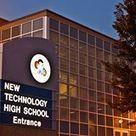Sioux Falls New Technology School | Education | Scoop.it