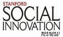 The Growth of European Venture Philanthropy - Sustainable ... | Social Entrepreneurship Worldwide | Scoop.it
