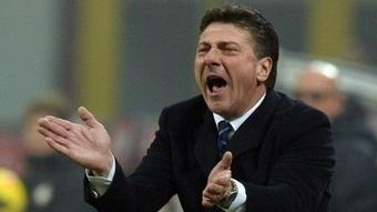 Esordio anche per l'Inter in Europa | Pronostici scommesse | Scoop.it