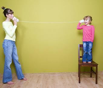 Saber comunicar. Conversaciones productivas, por @Buenhabit | Orientar | Scoop.it