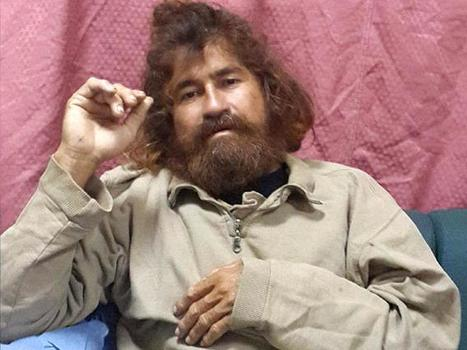 Castaway who survived 15 months at sea accused of eating colleague | No Such Thing As The News | Scoop.it