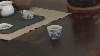 How To Steam Japanese Tea | Integrative Medicine | Scoop.it