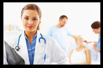 Common Healthcare Questions | Medical Questions and Answers | Scoop.it