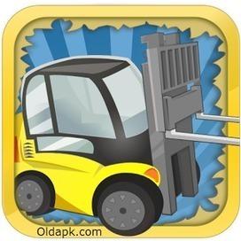 Construction City v1.0.5 APK - Download Android Apk Free | Free Android Apk Downloads | Scoop.it