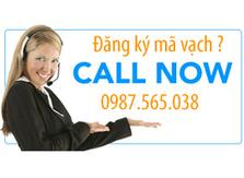 Luật doanh nghiệp – luật dân sự - icslaw.vn   Ics Việt   Scoop.it