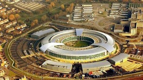 UK's spy agency approves universities to teach next generation of cyber spies by SRMTi | Computer Forensics, Cyber Intelligence | Scoop.it
