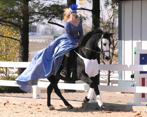 Kentucky Horse Park's Annual Halloween Show | gardstig | Scoop.it