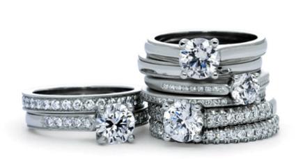 Beauty and Versatility Of Platinum Jewelry | B2B Blog | Scoop.it