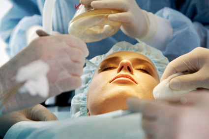 How Rhinoplasty Is Performed? - Cosmetic Plastic Surgeon World Renowned Dr. Mark A. Schusterman, MD | Get Good Plastic Surgery & The Best Nose Jobs in Goa, India | Scoop.it