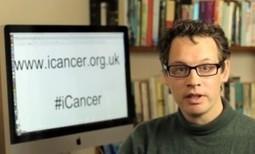 Le 'crowdfunding' fait avancer un traitement 'révolutionnaire' du cancer | Sociofinancement | Scoop.it