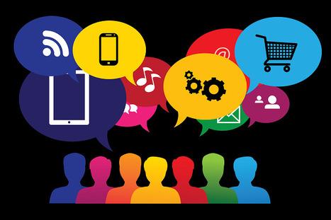 Consumer Engagement. Una revisión crítica / Joaquín de Aguilera Moyano, Miguel Baños González y Javier Ramírez Perdiguero | Comunicación en la era digital | Scoop.it
