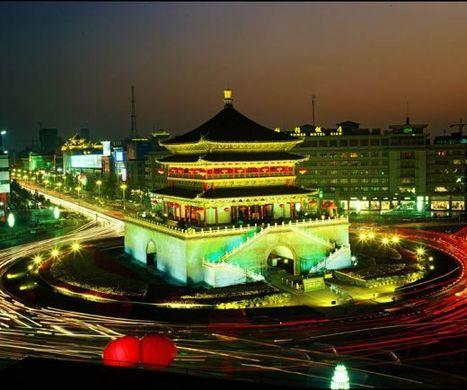 Xi'an tours,xi'an private tours,Xi'an private guide,Terra-cotta warriors tours,Xi'an trip,Xi'an tour package.--Natural Landskape   Private Xian Tours in China   Scoop.it