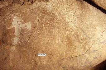 How Native Americans Mapped Their Religion - Archaeology Magazine | Fascinating Stuff | Scoop.it