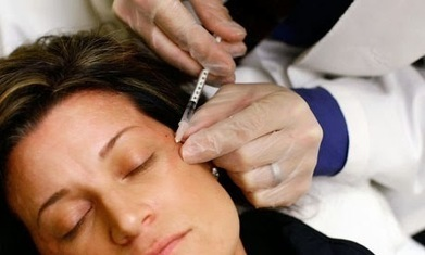 Reputable Online Pharmacy: Buy Botox Injections And Treat Fine Lines And Wrinkles Easily   Cosmetic products   Scoop.it